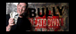 BullyBeatDown