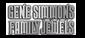 GeneSimmonsFamilyJewels