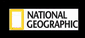 NationalGeograohic