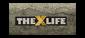 TheXLife