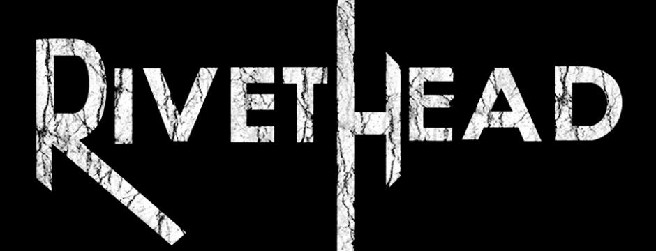 RIVETHEAD logo