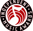 RIVETHEAD wins Best Metal Song – Independent Music Awards